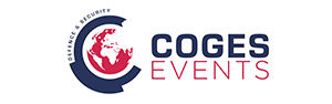 Platinum Security Logo_COGES EVENTS-300x94